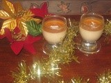 Christmas and coquito