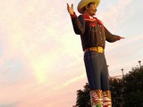 Big Tips for the State Fair of Texas