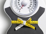 Apply These 5 Secret Techniques to Improve Weight Loss Journey