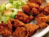 Chicken Pakora Recipe In Urdu – DeliPosts