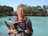 Maggie Beer – This is how i cook