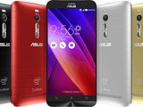 Asus Zenfone 2...Marvel of beauty and power
