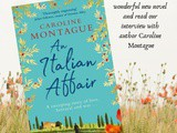 An Italian Affair – Love, War, Family & Betrayal in Tuscany