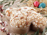 Our Top 6 Italian Easter Treats