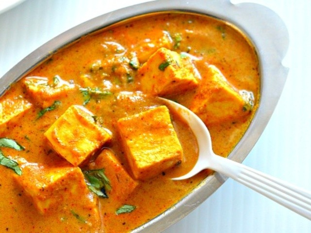 The best very good recipes of punjabi and paneer forumfinder Choice Image