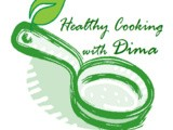 On Healthy Cooking and Eating - The Myths & The Facts