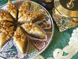 Ramadan in Algeria - The traditions, customs and food