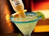 Chili's anyone? #CoronaRita