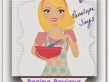 Penelope Says: All Butter Pie Crust Review