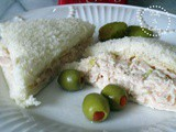 Product Review: Fratelli Carli Tuna in Olive Oil and Maionese