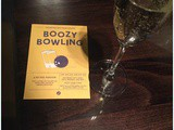 Boozy Bowling at All Star Lanes, Manchester