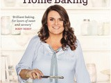 Home Baking by Jo Wheatley