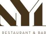 Nyl Restaurant and Bar, Liverpool