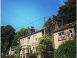 The Hinchcliffe, Hebden Bridge