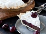 Top 15 Chocolate Pie Recipes