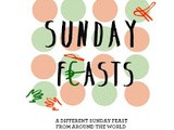 Sunday Feasts - Video Trailer