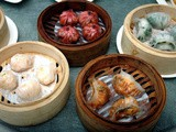 19 with 25: Enjoy 19 Authentic Dim Sum Dishes and More with 25% Discount at Marco Polo Ortigas Manila's Lung Hin