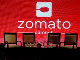 Conquering the Digital Age at the Zomato Restaurant Summit