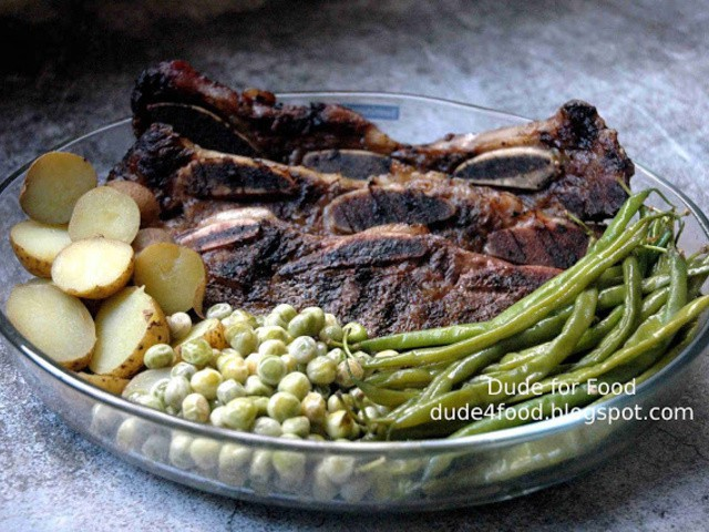 Very Good Recipes Of Food And Beef