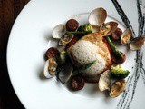 Doing Seafood Right: Celebrating Sustainable Seafood Week at Sage Bespoke Grill