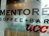 Elevating Your Coffee Experience at Mentore Coffee+Bar By ucc
