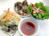 Fast Track to Fresh Flavors at Genki Sushi