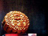 Food News: Celebrating the Mid-Autumn Festival the Shangri-La Way