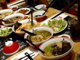 Food News: Ikkoryu Fukuoka Ramen Now Open at sm Aura