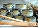 Fresh Catch: An Exciting New Fresh and Healthy Catch with San Miguel Del Mar Tuna