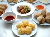 Love Dim Sum? You'll Love Dim Sum Unlimited Nights at Xin Tian Di