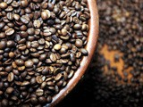Masterfully Roasted: The Coffee Culture and Gourmet Farms