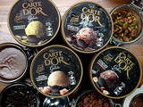 More Than Ice Cream: Fresh Scoop From the uk's Favorite Ice Cream Brand, Carte d'Or