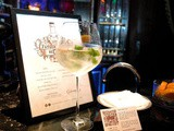 Raising The Bar for Dad: The Pen Ultimate Dream Lounge at The Bar and Salon de Ning