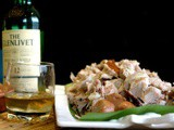 Single Malt, Lechon, and Sisig...Round 2 with the Carnivore Lechon by Leonardo's Lechon