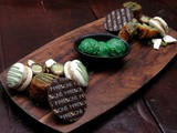 The Green Matcha Mile: Resorts World Manila's Matcha Festival