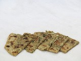 Sprouted moong parantha / sprouted dal parantha / sprouted parantha