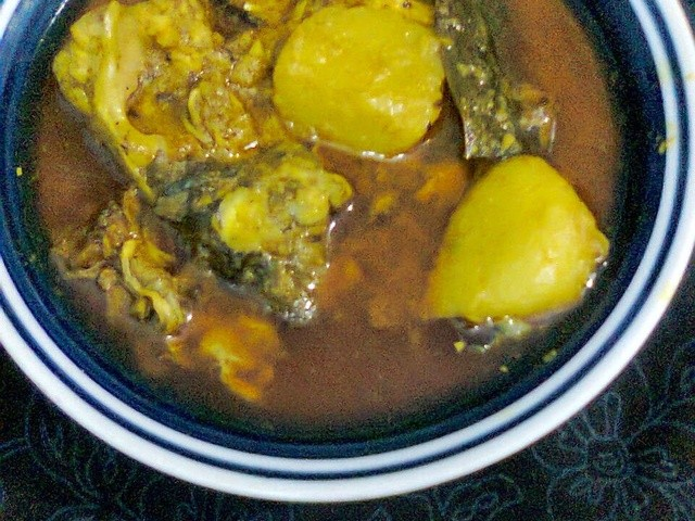 The best very good recipes of fish and dish for Side dish with fish