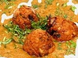 Meat Ball Recipes