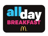 All Day Breakfast at McDonald's is finally here – Boston event today