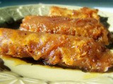 Sweet coconut spring roll : Dosa or Crepes spring roll : Jenu Kolu (Honey sticks)