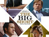 SubPrime Fish Stew – The Big Short