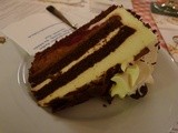 The Best Black Forest Cake in Baden Baden