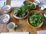 Vietnamese Cooking, with Uyen Luu