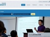 Finding The RIght Educational WordPress Themes