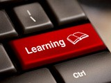 Five Reasons Why e-Learning Is Popular