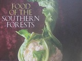 Book Review: Food of the Southern Forests