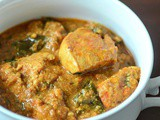 Coconut Chicken Curry Recipe, Easy Chicken Recipes