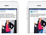 Write great content for your Facebook ads