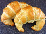 What's Baking roundup - croissants