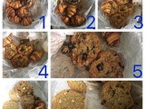 Cookies At Your Door { a Review}